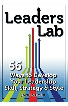 Leaders Lab