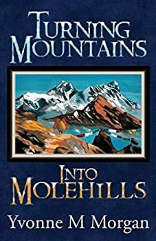 Turning Mountains into Molehills