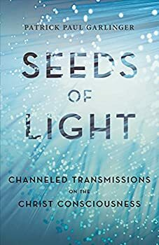 Seeds of Light