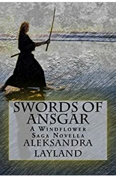 Swords of Ansgar