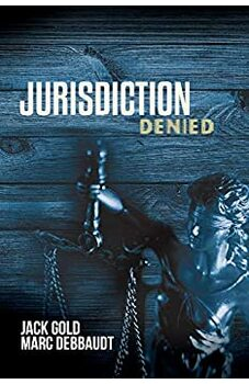 Jurisdiction Denied