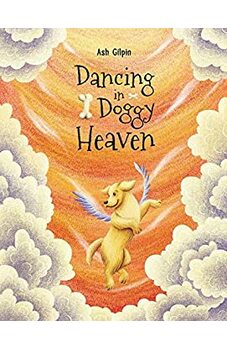 Dancing in Doggy Heaven