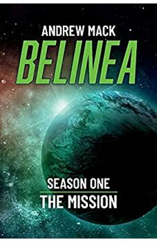 Belinea - Season One