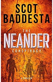 The Neander Conspiracy
