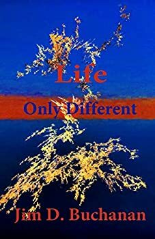 Life Only Different