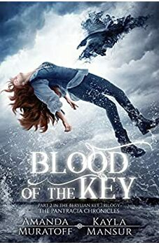 Blood of the Key