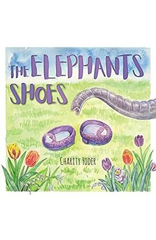 The Elephant's Shoes