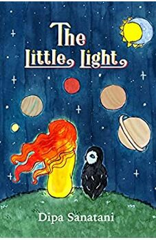 The Little Light