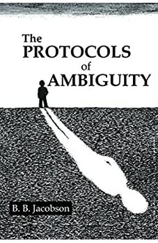 The Protocols of Ambiguity