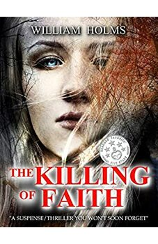 The Killing of Faith