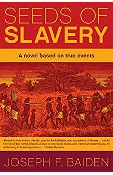 Seeds Of Slavery