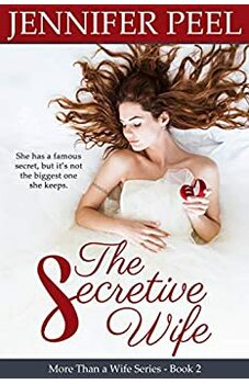The Secretive Wife