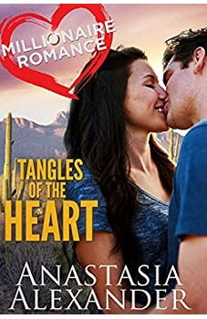 Tangles of the Heart