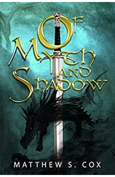 Of Myth and Shadow