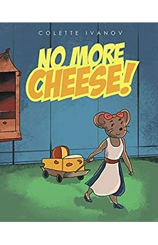 No More Cheese