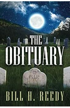 The Obituary R.I.P.