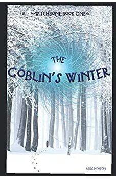 The Goblin's Winter
