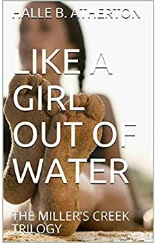 Like a Girl Out of Water