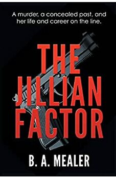 The Jillian Factor