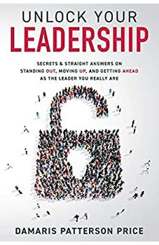 Unlock Your Leadership