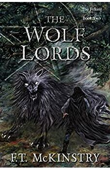 The Wolf Lords