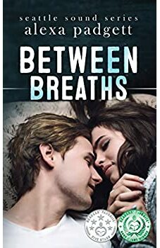 Between Breaths