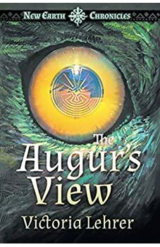 The Augur's View