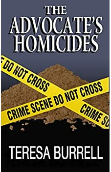 The Advocate's Homicides