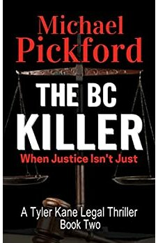 The BC Killer