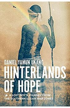 Hinterlands of Hope