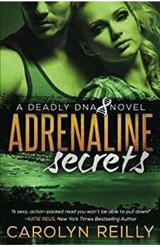 Adrenaline Secrets