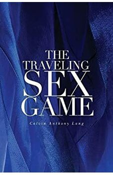 The Traveling Sex Game