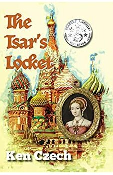 The Tsar's Locket