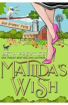 Matilda's Wish