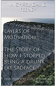 Layers of Motivation