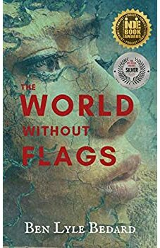The World Without Flags