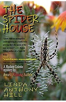 The Spider House