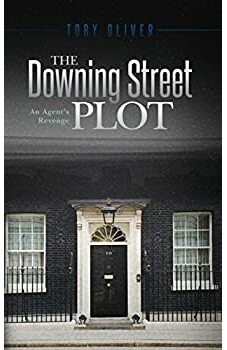 The Downing Street Plot