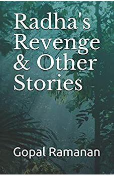 Radha's Revenge & Other Stories