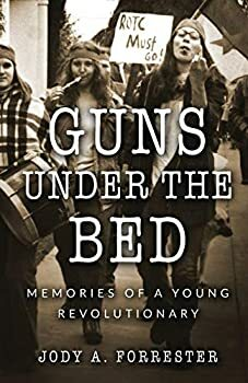 Guns Under the Bed