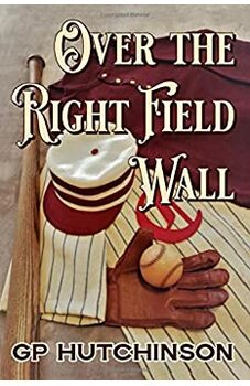 Over The Right Field Wall