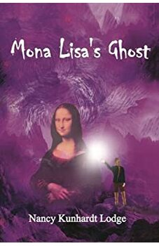 Mona Lisa's Ghost