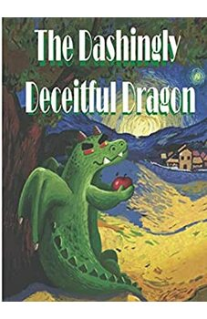 The Dashingly Deceitful Dragon