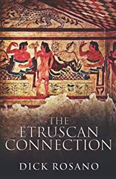 The Etruscan Connection