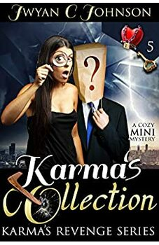 Karma's Collection
