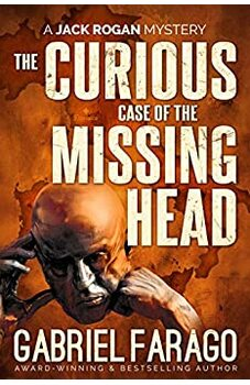 The Curious Case of the Missing Head