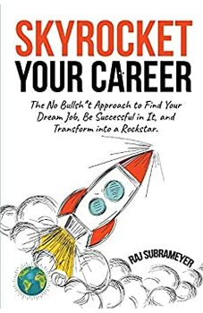 Skyrocket Your Career