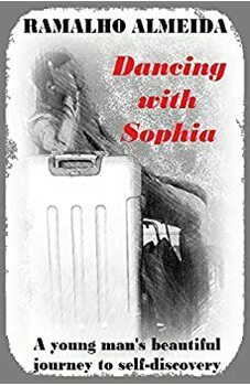 Dancing with Sophia
