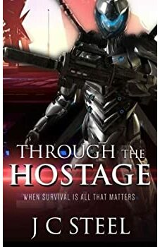 Through the Hostage
