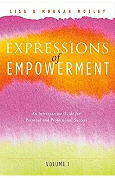 Expressions of Empowerment